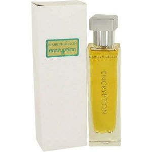 Encryption Perfume, de Marilyn Miglin · Perfume de Mujer