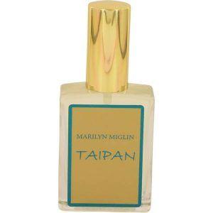Taipan Perfume, de Marilyn Miglin · Perfume de Mujer