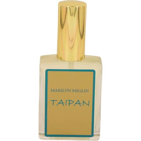 perfume Taipan Perfume