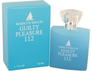 Guilty Pleasure 112 Perfume, de Marilyn Miglin · Perfume de Mujer
