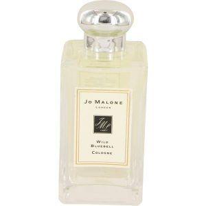 Jo Malone Wild Bluebell Perfume, de Jo Malone · Perfume de Mujer