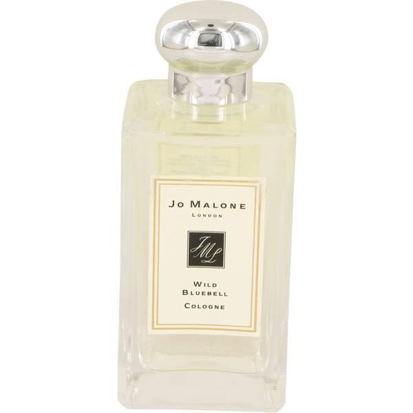 perfume Jo Malone Wild Bluebell Perfume