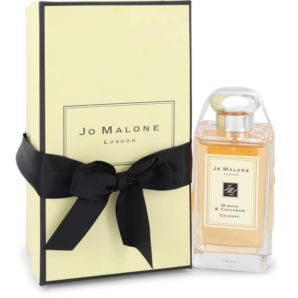 perfume Jo Malone Mimosa & Cardamom Perfume
