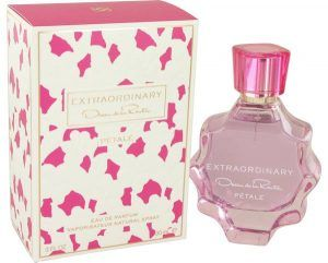 Oscar De La Renta Extraordinary Petale Perfume, de Oscar de la Renta · Perfume de Mujer