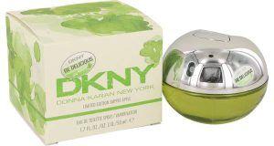 Be Delicious City Blossom Empire Apple Perfume, de Donna Karan · Perfume de Mujer