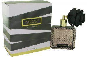 Victoria's Secret Scandalous Perfume, de Victoria's Secret · Perfume de Mujer