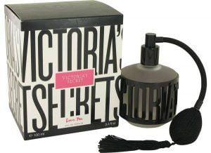 Victoria's Secret Love Me Perfume, de Victoria's Secret · Perfume de Mujer