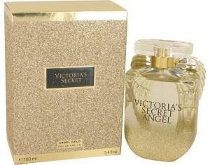 Victoria's Secret Angel Gold Perfume, de Victoria's Secret · Perfume de Mujer