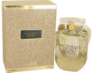4711 Acqua Colonia Vetyver & Bergamot Perfume, de Maurer & Wirtz · Perfume de Mujer
