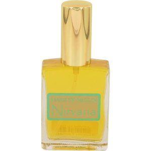 Marilyn Miglin Nirvana Perfume, de Marilyn Miglin · Perfume de Mujer