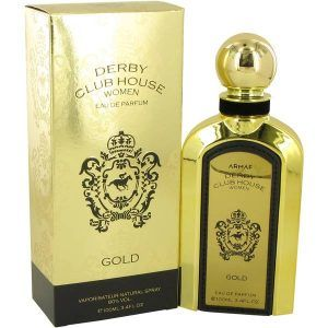 Armaf Der, de Armaf · Perfume de Mujer