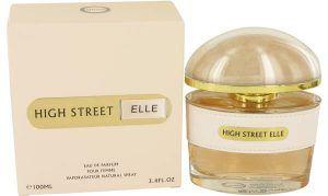 Armaf High Street Elle Perfume, de Armaf · Perfume de Mujer