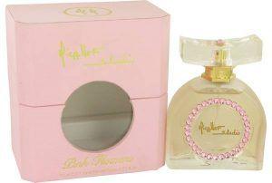 Pink Flowers Perfume, de M. Micallef · Perfume de Mujer