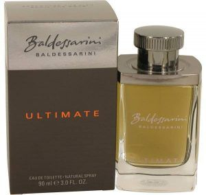 Baldessarini Ultimate Cologne, de Hugo Boss · Perfume de Hombre