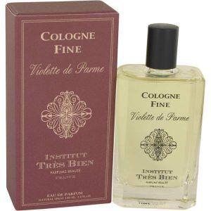 Violette De Parme Perfume, de Institut Tres Bien · Perfume de Mujer