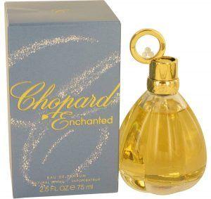 Chopard Enchanted Perfume, de Chopard · Perfume de Mujer
