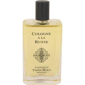 A La Russe Perfume, de Institut Tres Bien · Perfume de Mujer