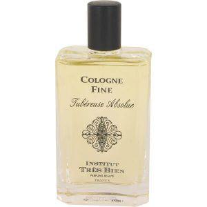 Tubereuse Absolue Perfume, de Institut Tres Bien · Perfume de Mujer