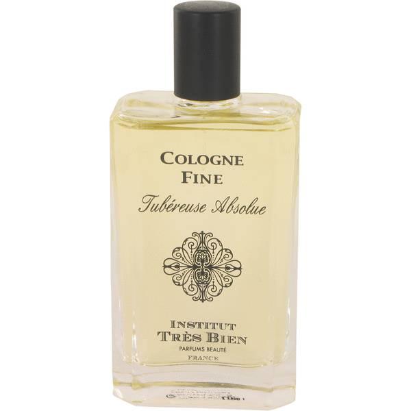 perfume Tubereuse Absolue Perfume