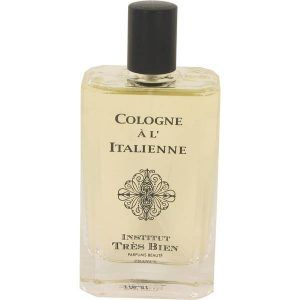 A L'italienne Perfume, de Institut Tres Bien · Perfume de Mujer