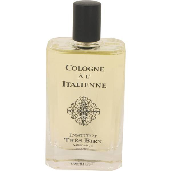perfume A L'italienne Perfume