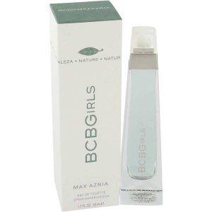Bcb Girls Nature Perfume, de Max Azria · Perfume de Mujer