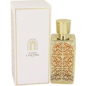 L'autre Oud Perfume, de Lancome · Perfume de Mujer