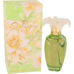 Lomani Si Fleuri Perfume, de Lomani · Perfume de Mujer