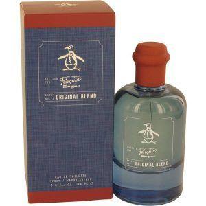 Original Penguin Original Blend Cologne, de Original Penguin · Perfume de Hombre
