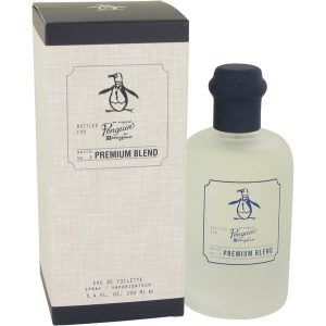 Original Penguin Premium Blend Cologne, de Original Penguin · Perfume de Hombre