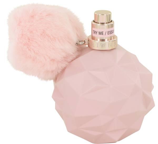 perfume Sweet Like Candy Perfume