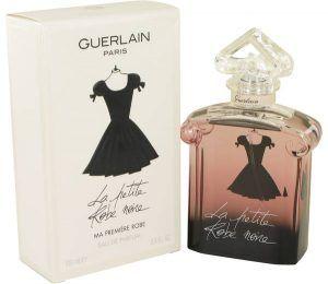 La Petite Robe Noire Ma Premiere Robe Perfume, de Guerlain · Perfume de Mujer