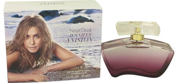 perfume Jennifer Aniston Near Dusk Perfume
