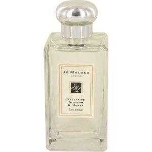 Jo Malone Nectarine Blossom & Honey Cologne, de Jo Malone · Perfume de Hombre