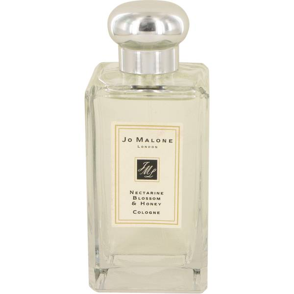perfume Jo Malone Nectarine Blossom & Honey Cologne