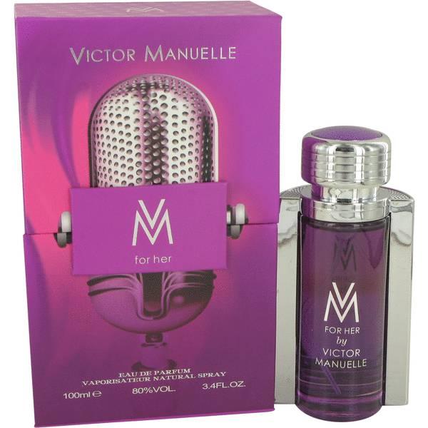 perfume Vm Perfume