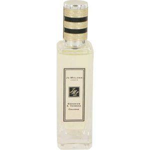 Jo Malone Geranium & Verbena Cologne, de Jo Malone · Perfume de Hombre