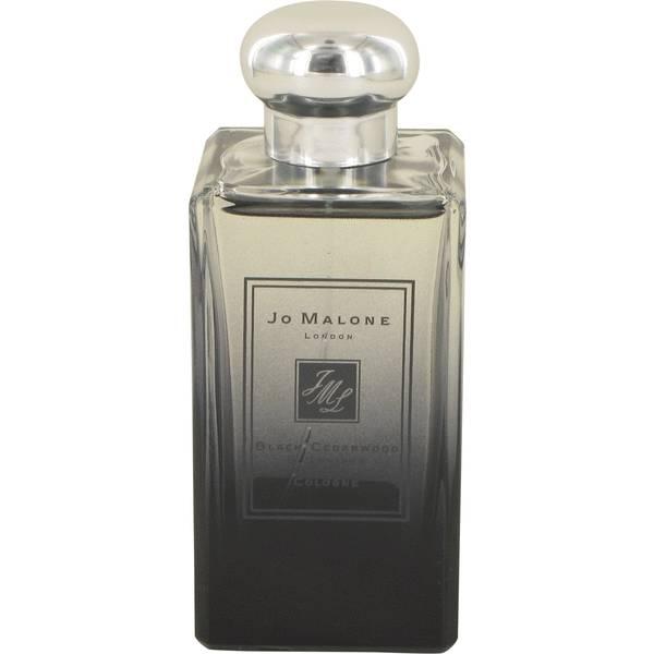 perfume Jo Malone Black Cedarwood & Juniper Perfume