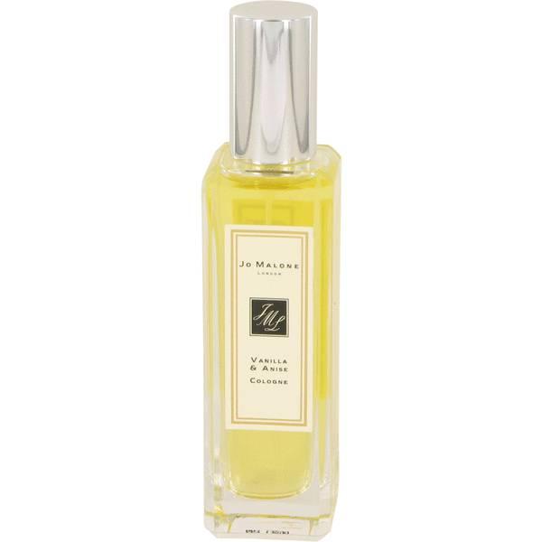 perfume Jo Malone Vanilla & Anise Perfume