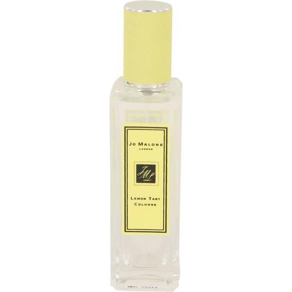 perfume Jo Malone Lemon Tart Perfume