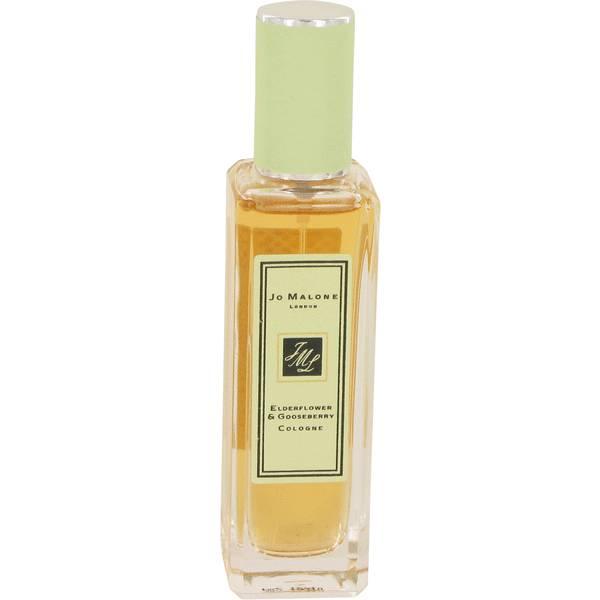 perfume Jo Malone Elderflower & Gooseberry Perfume