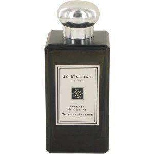 Jo Malone Incense & Cedrat Perfume, de Jo Malone · Perfume de Mujer