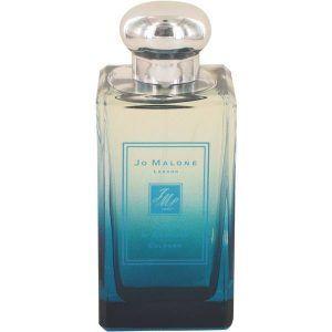 Jo Malone Rain & Angelica Perfume, de Jo Malone · Perfume de Mujer