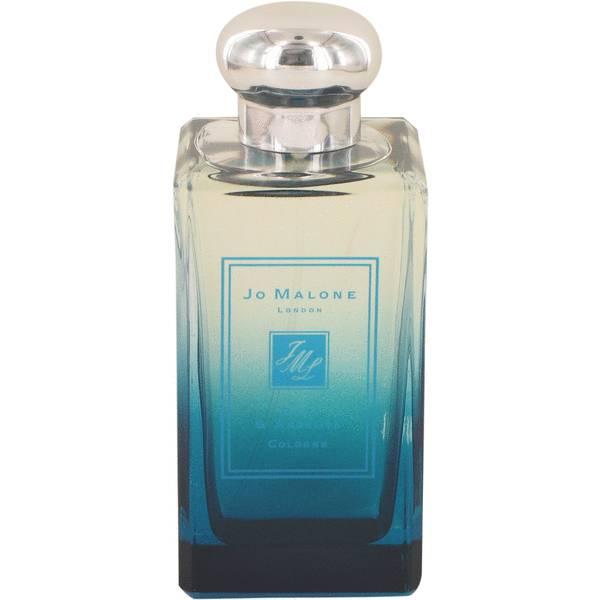 perfume Jo Malone Rain & Angelica Perfume