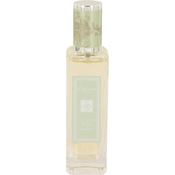 perfume Jo Malone Lily Of The Valley & Ivy Perfume