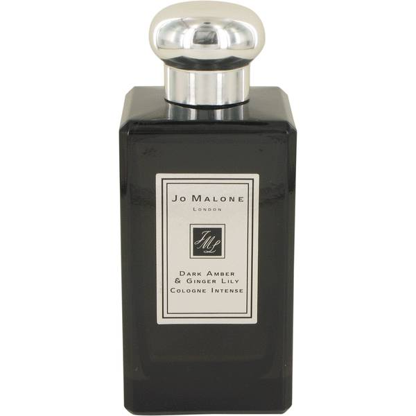 perfume Jo Malone Dark Amber & Ginger Lily Perfume