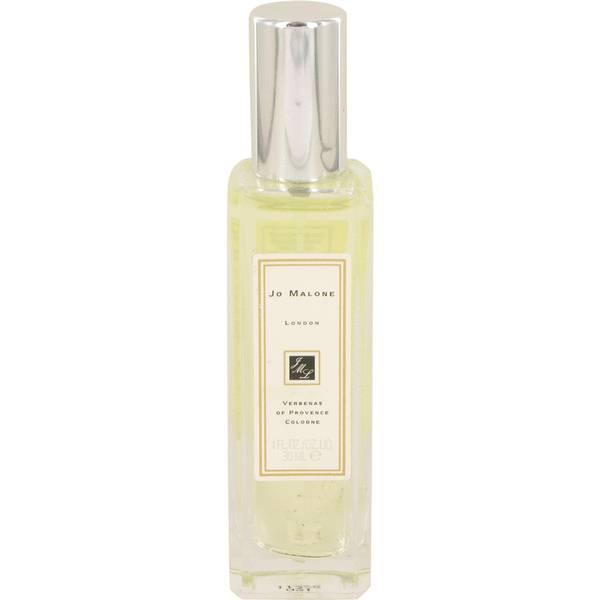 perfume Jo Malone Verbenas Of Provence Perfume