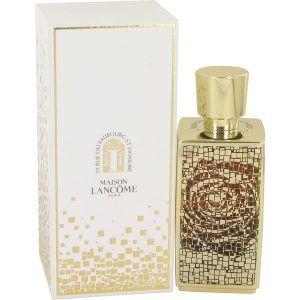 Lancome Oud Bouquet Perfume, de Lancome · Perfume de Mujer
