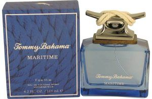 Tommy Bahama Maritime Cologne, de Tommy Bahama · Perfume de Hombre