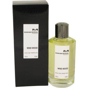 Mancera Wind Wood Cologne, de Mancera · Perfume de Hombre